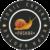Caviar snail
